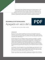 Apagado en seco del coque.pdf