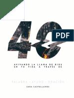 40-palabra-oracion-ayuno.pdf