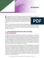 7639_intro.pdf