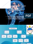 Sistemasimpatico 111126232438 Phpapp01 (1)