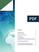 prefixessuffixesandmeanings-140925135809-phpapp02