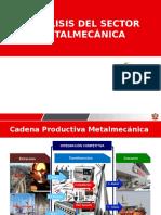 sectormetalmecnica-120614162052-phpapp02.pptx