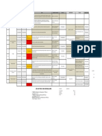 Calendarizacion 02_2016 Fisica I Publicacion