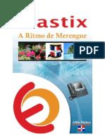 Elastix a Ritmo de Merengue Rev 1.3