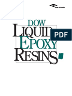 Manual de resinas de Dow.pdf