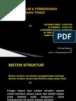 'dokumen.tips_desain-struktur-bangunan-tinggi.pptx