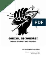 Comida no bombas(libro).pdf