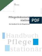 Pflegedokumentation_BMFSFJ.pdf