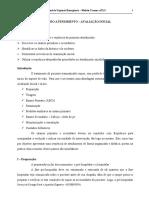 62127309-MANUAL-Urgencia-cia-Trauma-Atls.pdf