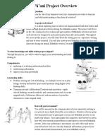 Nā Pāʻani - Project Overview (1)