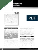 Libro Innovacion y Creatividad Para La Generacion de La Idea de Negocios Baja