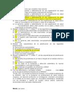 gestion _Puma.docx