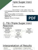 TSI-MRVP