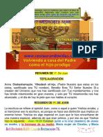 00 resumen de JUAN completo.pdf