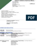 Curricula 2016 fede Musica(1).doc