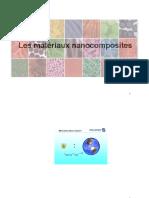élaboration des matériaux composites NTK.pdf