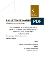 INFORME de TESIS Clodomiro Aliaga Malpartida