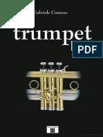 The Trumpet Book.pdf