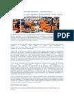 Clase 3 Caso Vidal e Hijos PF.pdf