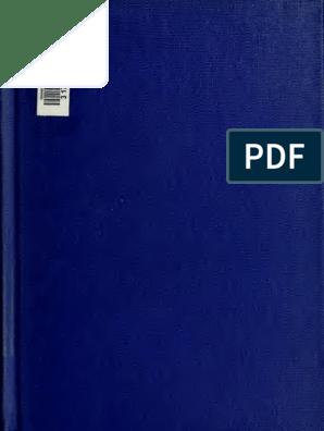 Trench individuellement Mi Turquoise NEUF avec étiquette