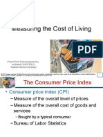 Ch24--Inflation.ppt