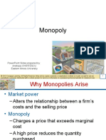 Ch15--Monopoly.ppt