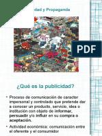 Publicidad.ppt