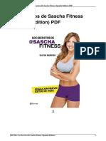 Free-Download-Los-secretos-Sascha-Fitness-Spanish parte 1.pdf