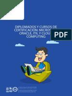 Brochure Informativo - TI - Nacional- (1)