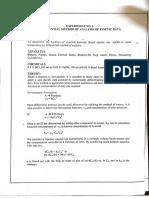 CRE Lab File