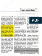 Interpretation of diagnostic data.pdf