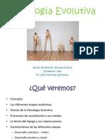desarrollo 3 años.pdf