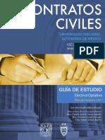 Contratos_Civiles GUIA.pdf