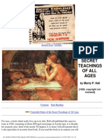 Secret Teachings of All Ages - Manly P Hall.pdf