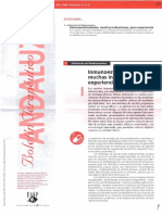 CADIME_BTA1995_11_4.pdf