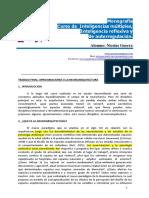 Monografia Inteligencias Nicolas.guerra
