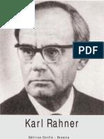 260870288-Luigi-Villa-Karl-Rahner.pdf