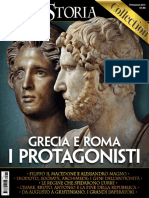 260781060-Focus-Storia-Collection-Primavera-2015.pdf