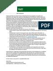 Fair Labor Standards Act Latest Development List Serves1