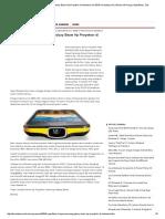 Spesifikasi Harga Samsung Galaxy Beam Hp Proyektor di Indonesia Juli 2016 Hariantop.pdf