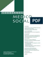 1 Efectos de La REM Sobre La Salud Pag21- 31