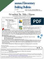 bb 11-22