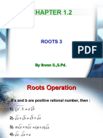 KD1_root_3