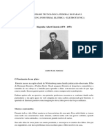 BIOGRAFIA DE EINSTEIN.pdf