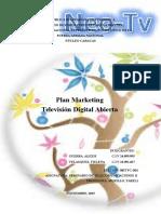 Proyecto-de-Marketing-2.docx
