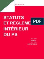 Statuts-et-règlement-2015-PS