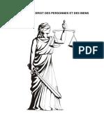 Code Civil Ivoirien.pdf