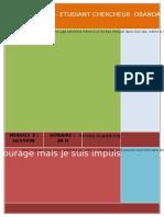 Cours de Systeme Fiscal Ivoirien
