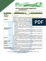 Practica Definicion de Indicadores 2016-8-5