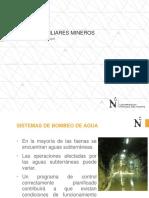 III SEMANA SERVICIOS AUXILIARES MINEROS.pdf